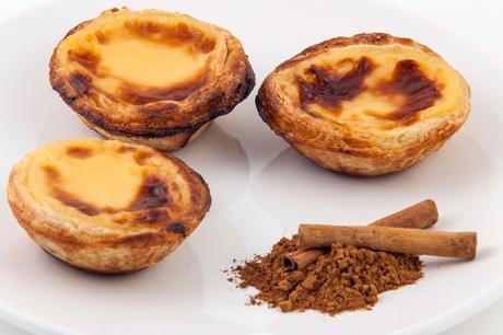 pastel-de-nata1