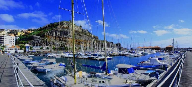marina_la_gomera-la_gomera_1
